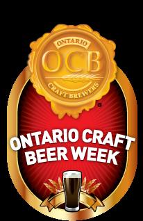 OCB_BeerWeek_logo_2015