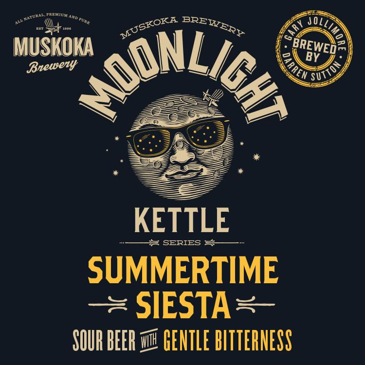 MLK Summertime Siesta Logo 1