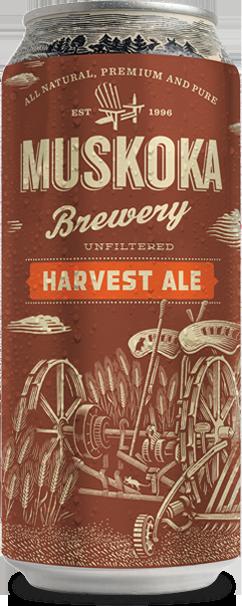 harvest-homepage