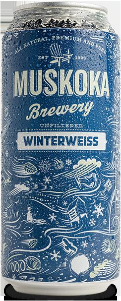 winterweiss-can