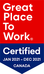 Great-Place-to-Work-Certification-Badge-January-2021-WEB