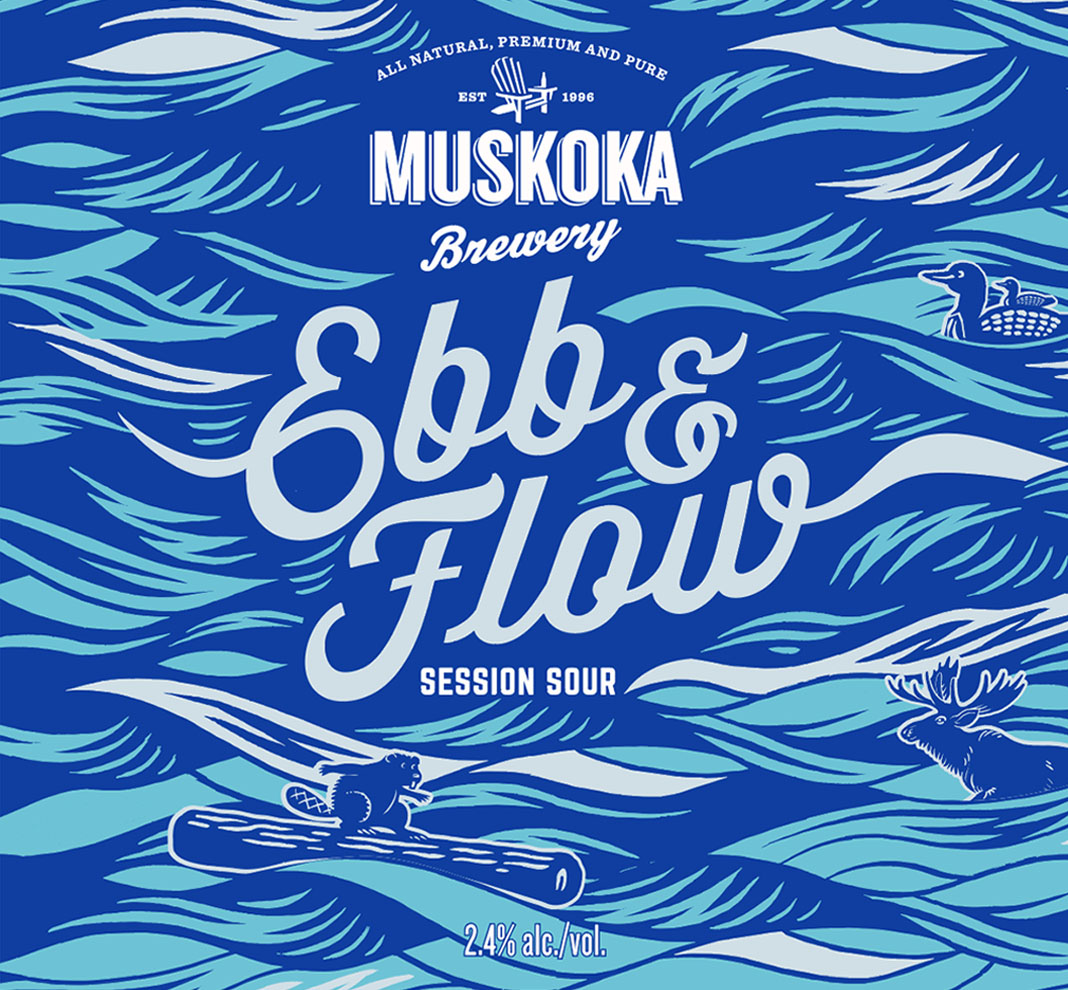 Muskoka-Ebb+Flow-logo