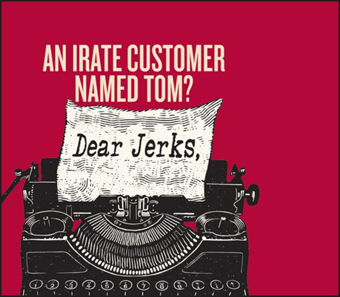 dear-jerks