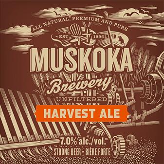 harvest-ale