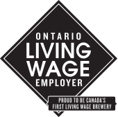 living-wage-icon