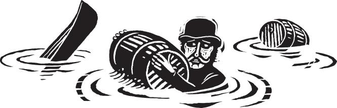 mad-tom-illustration