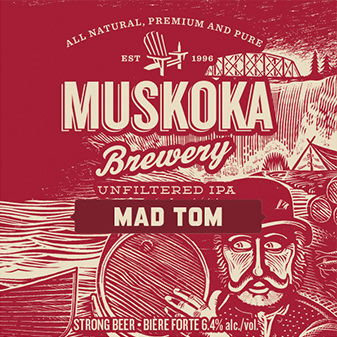 mad-tom-ipa