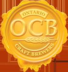 ocb-logo