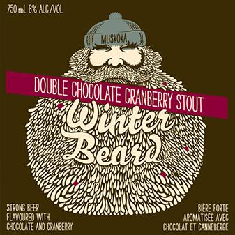 winter-beard
