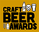 Craft Beer Awards