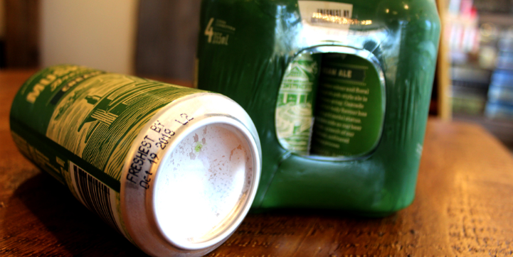 Modified-Cream-Ale-Freshness-Can-WEB