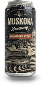 shinnicked-stout