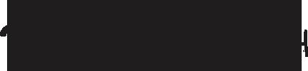 venture-logo