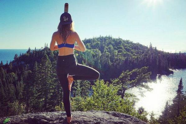 wellness - yoga3