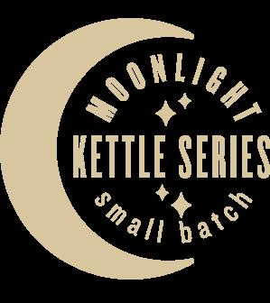 Moonlight Kettle Series