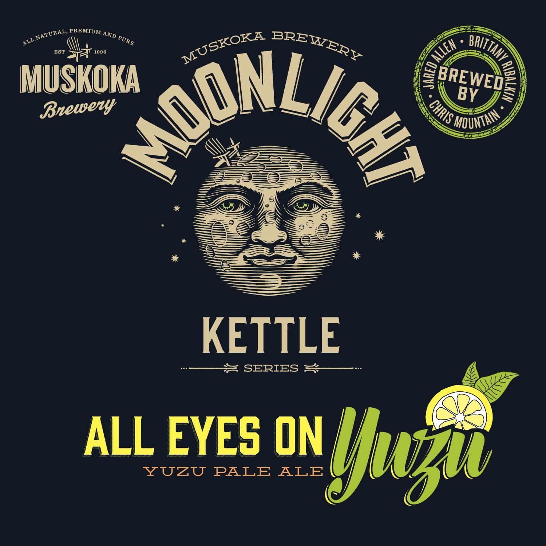 MLK All Eyes on Yuzu