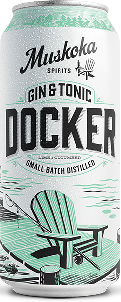 Docker Can-244x607