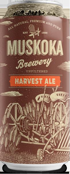 Harvest-244x607