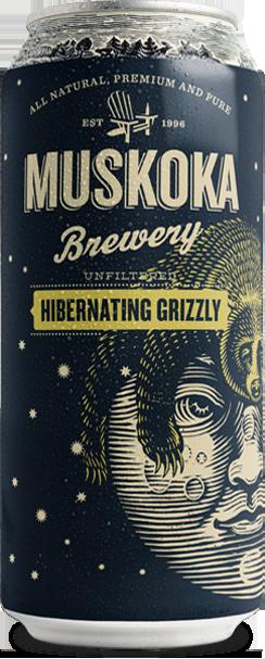 HibernatingGrizzly-244x607 (002)