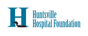 HHF_Logo_Stacked_7468_F (002)