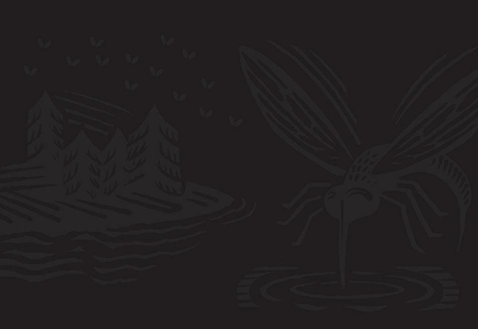 Community Venture Collection