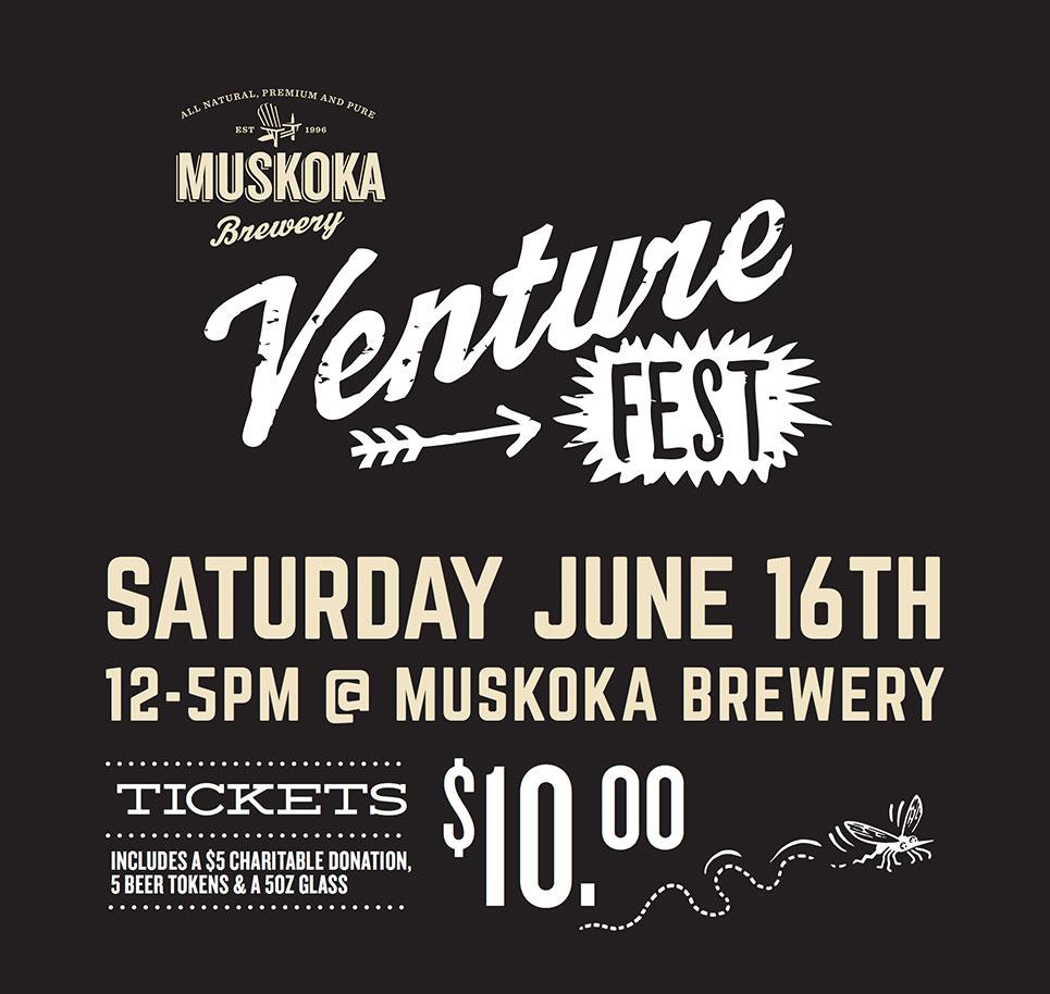 Muskoka_VentureFund_VentureFest-Graphic01