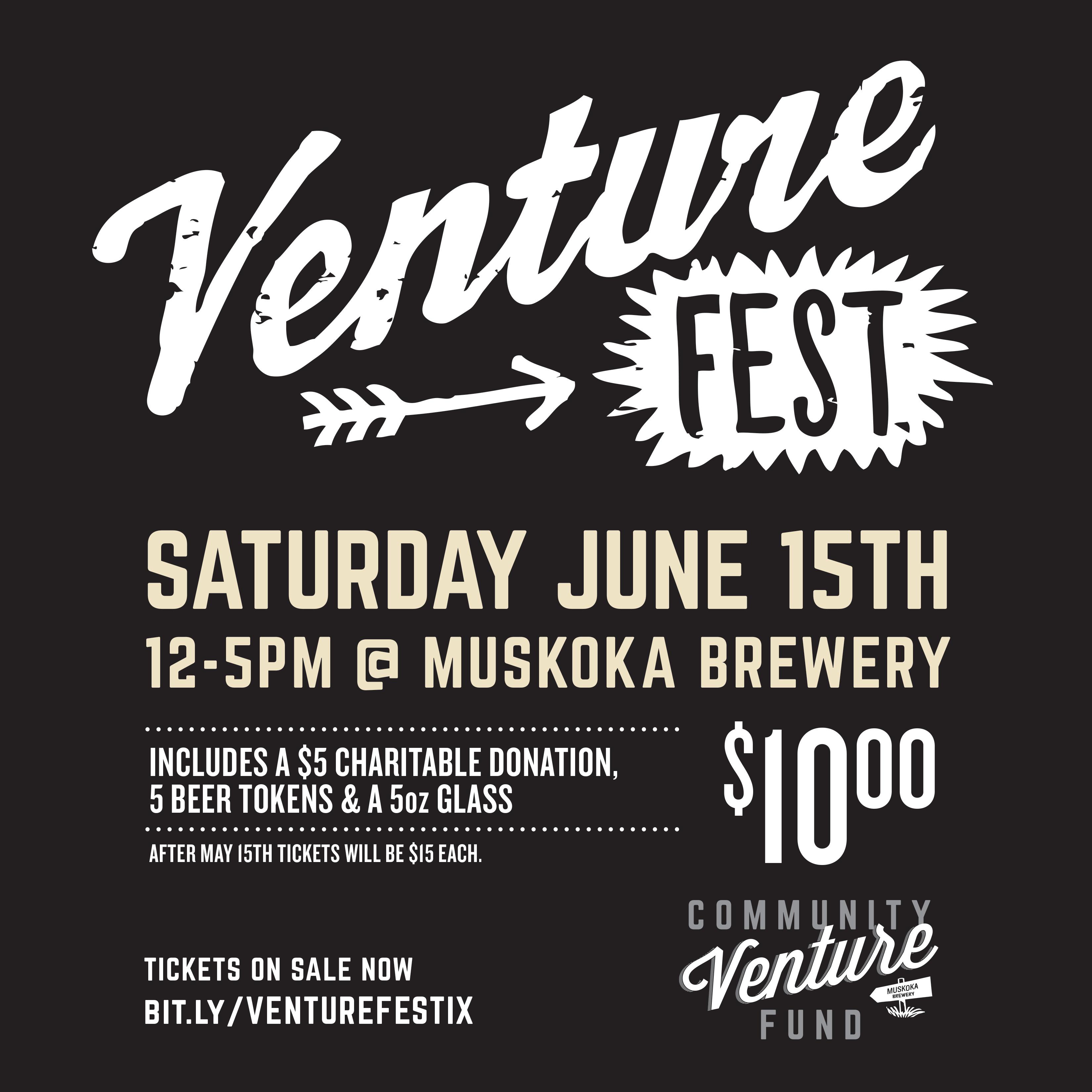 VentureFest2019-square