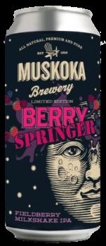 7.MLK-can-BerrySpringer-mr