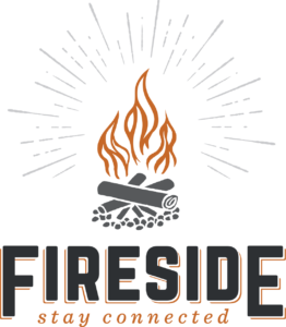 Fireside-Vertical