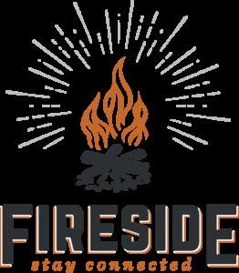 Fireside-Vertical