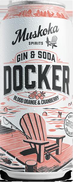 Docker2-244x607