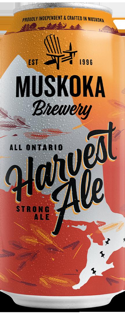 Harvest Ale Rendering (002)