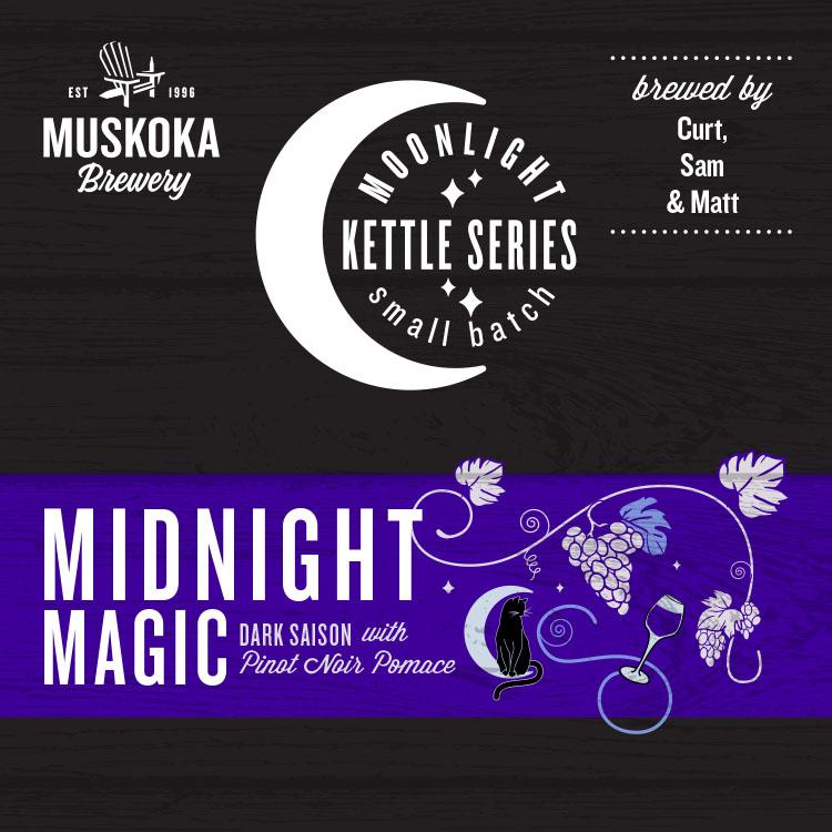 MLK Midnight Magic-untappd