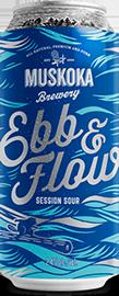 ebb-flow