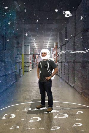 2019-01-MK-Space-Brewers-(3)-WEB