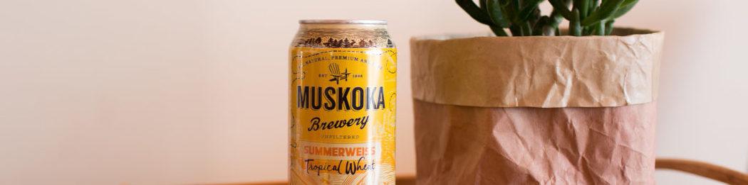 muskoka-spring-2018-6