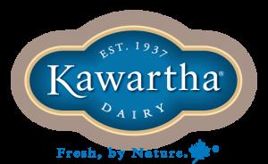 Est. 1937 - Kawartha Dairy