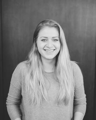 Alanna: Safety and Sustainability Coordinator