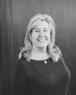 Paula: Sales Representative- GTA East