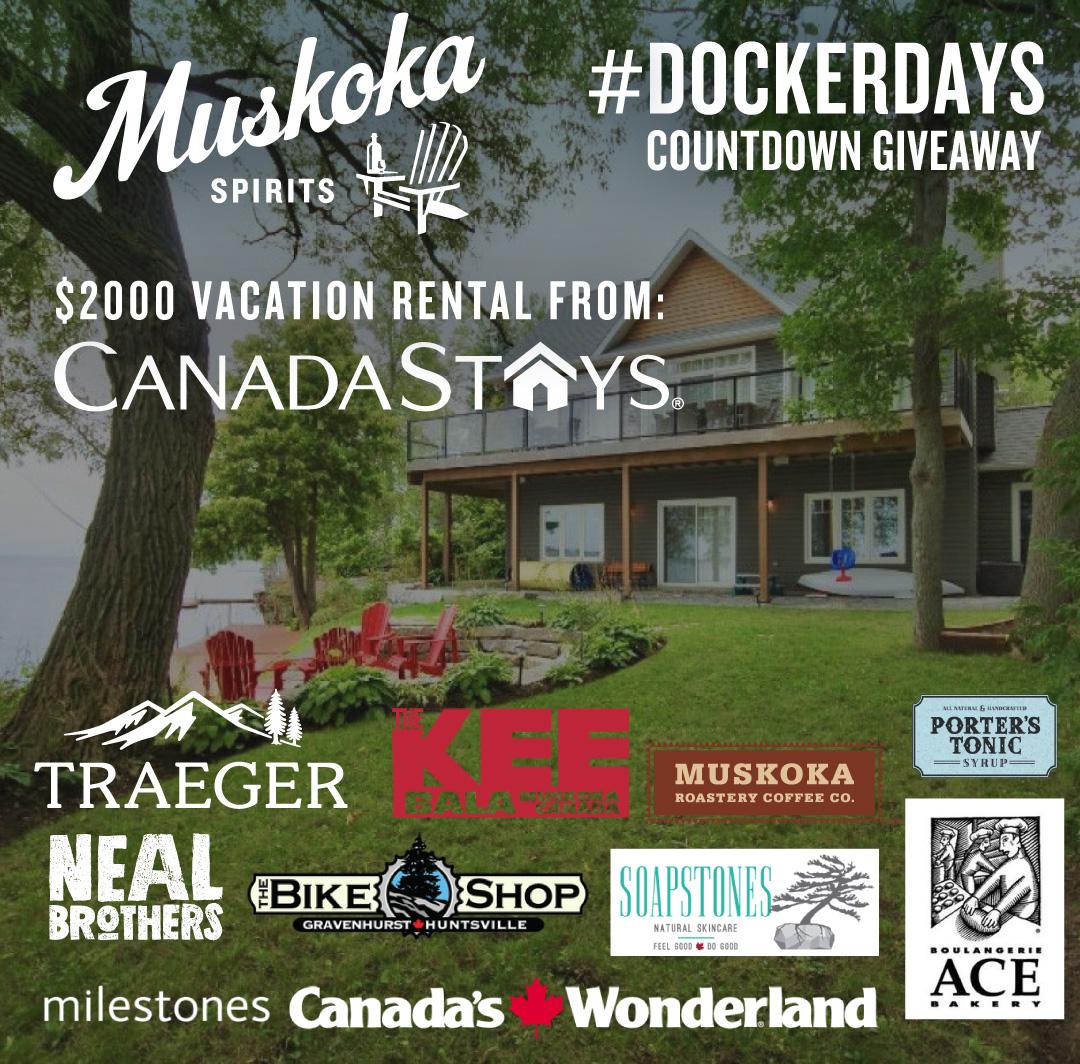2019-05-DockerDays-all-WEB
