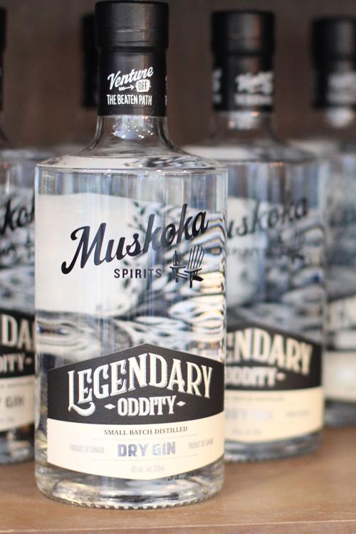 2020-Legendary-Oddity-Gin-4