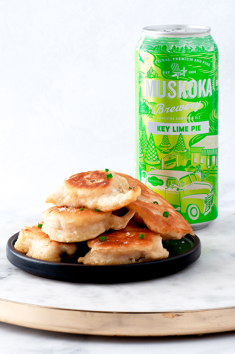 Beer-Battered-Chicken-with-Muskoka-Key-Lime-Pie-Can-800