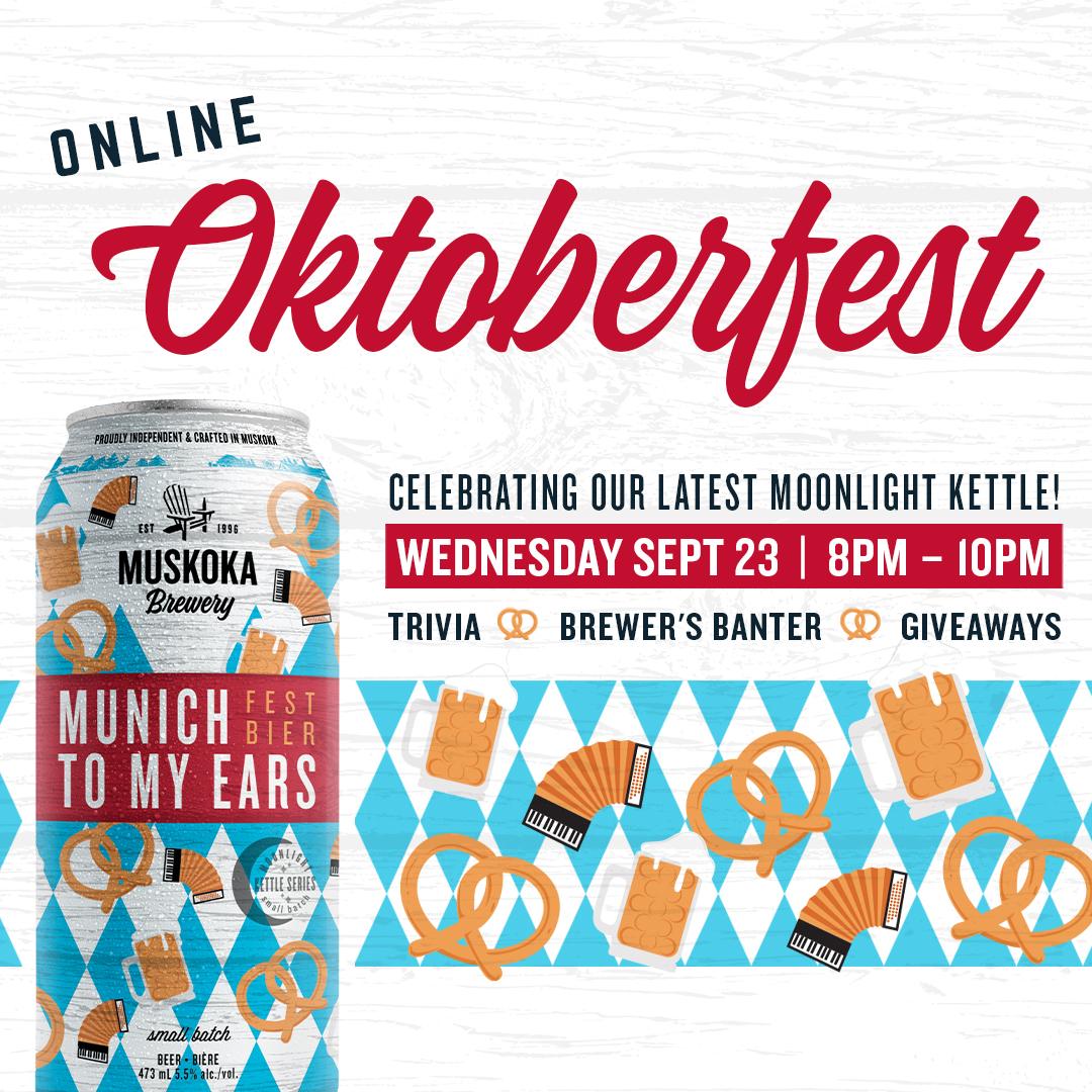 MB-Oktoberfest_IG