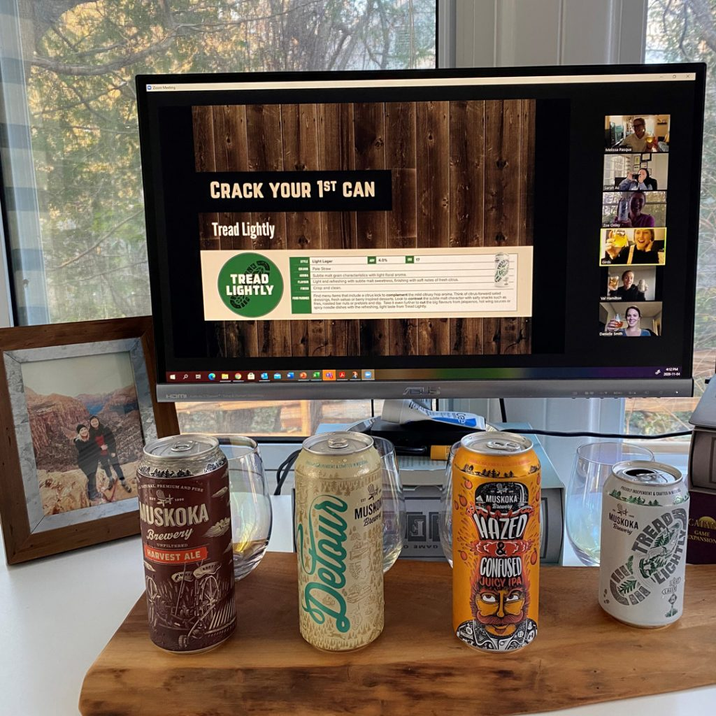 Virtual-Tasting-group-pic