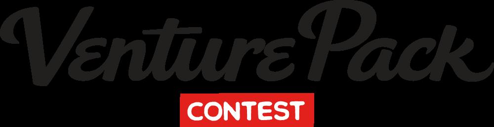 Venture Pack Contest